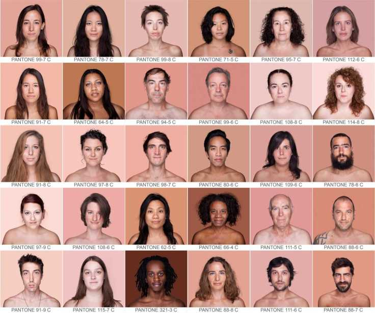 humanae-anglica-dass-travels-the-world-to-capture-every-skin-tone-in-pantone-style-o.jpg