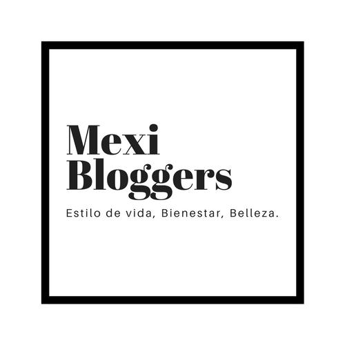 Las 8 de las bloggers (1)