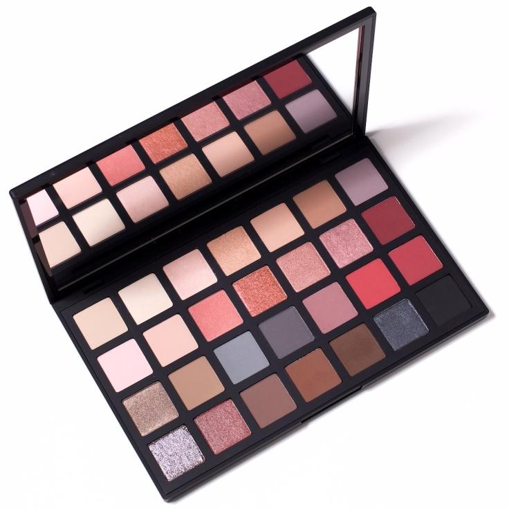 Sephora-PRO-Palette-342