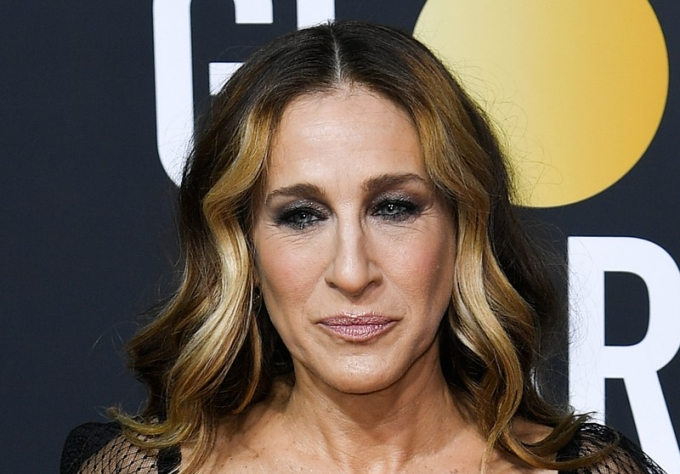 sarah-jessica-parker-golden-globes-best-beauty-gallery.jpg