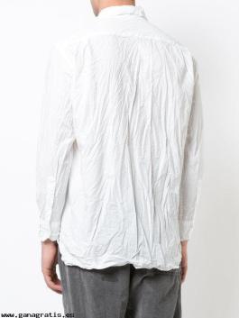 cQ4MVwpj-Hombre-Camisa-camisa-arrugada-de-manga-larga-Casey-Casey-Ropa_3